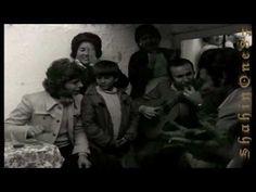 AURORA VARGAS-CAMARÓN-MANUELA CARRASCO-PAQUERA...FIESTA INNAGURACIÓN CANAL SUR - YouTube