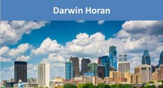 Darwin HoranColorado's trying identity, illuminated vision, unfaltering work, obvious essentialness gives him the quality to manage his much competent adversaries in business, for example, M…