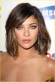 jessica szohr short hair - Google Search