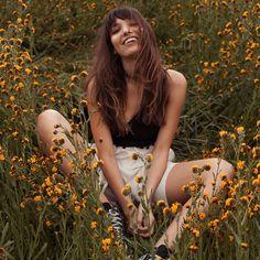 Summer skin ✨ Summer Skin, Photoshoot Ideas, Margarita, Flower Power, Photo Shoot, Nature Photography, Nostalgia, Instagram Posts, Table