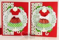 http://www.pattystamps.typepad.com/pattys_stamping_spot/2013/12/christmas-cupcake-liner-dress-up-framelit-dress-cards.html