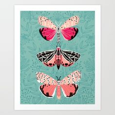 art print Collect your choice of gallery quality Giclée, or fine art prints custom trimmed by hand in a variety of sizes with a white border for framing.