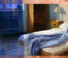 Fredrik Landergren, artist/konstnär, based in Stockholm. Official website showing paintings, portraits, and mosaic works in public spaces. Realistic Paintings, Photorealism, Public Spaces, Stockholm, Mosaic, Portraits, Website, Interior, Artist
