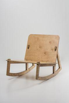 WOOD LOCK | CADEIRA MARTE #designbrasileiro #feitonobrasil #designbrasil #mobiliariobrasileiro #decoração #arquitetura #casa #braziliandesign #furniture #homedecor #cadeira #chair