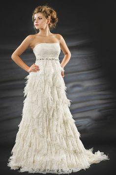 MILIOTOU WEDDING DRESES ( ΝΥΦΙΚΟ / ΓΑΜΟΣ / ΚΥΠΡΟΣ )