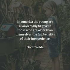 60 Youth quotes from famous people that will inspire you. Here are the best youth quotes and sayings to read that will inspire you. Youth is. George Eliot, George Bernard Shaw, Definition Of Youth, Natalie Clifford Barney, Wyndham Lewis, Youth Quotes, Alfred North Whitehead, Mary Mcleod Bethune, Somerset Maugham