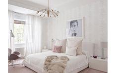 Living Pink | Proyectos