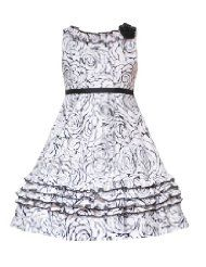 Rare Editions Girls 2-6x Floral Print Dress  Clothing - Up to 40 Off Dresses - End Promotion Mar 21, 2012 http://www.amazon.com/l/4642811011/?_encoding=UTF8&tag=toy.model.collection.hobby-20&linkCode=ur2&camp=1789&creative=9325$40.60