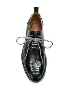 5bdd25f11aef7 782 Best Men shoes images in 2019