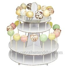 Cardboard Cake POP Stand, custom cupcake stand,corrugated cupcake stand,cake POP stand,sandwich stand,party accessory,cupcake display stand,cupcake tower,cardboard display stand, corrugated display stand, festival celebration,cupcake tree display rack,