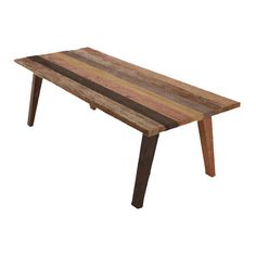 ION Design Brooklyn Coffee Table