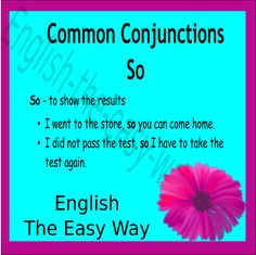 I do not have any money, so I have to ______. 1. work 2. ask my mom 3. both  #EnglishGrammar