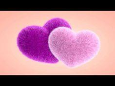 Cinema 4d tutorial Modelling Heart - YouTube