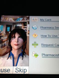 android pharmacy locator cvs