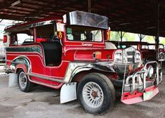 """""""Sarao Jeepney"""" by Dino Canlas, via Kitsch Decor, Jeepney, Cold Brew Coffee Maker, Coffee Barista, Exotic Beaches, Tropical Beaches, Philippines Culture, French Press Coffee Maker, Enjoying The Sun"""