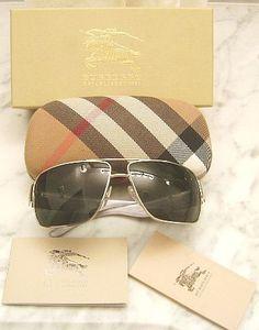 sunglasses cheap,aviator sunglasses,best sunglasses,mens sun glasses