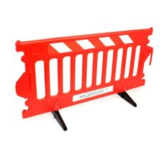 Highway1, As one of the professional Safety Fence and Barriers supplier in Nz. For safety barriers, pedestrian barriers, safety mesh phone 0800 175 571. Highway 1 are your specialist supplier of roading and construction products.