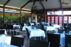 Black Swan Winery & Restaurant