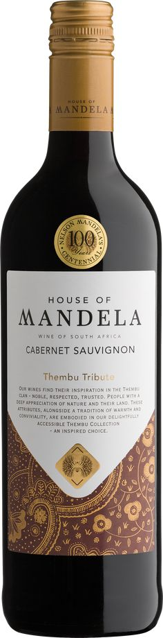 Wine - House Of Mandela E Commerce, Wine House, Chenin Blanc, Strong Family, Our Legacy, Beautiful Baby Girl, Family Values, In Vino Veritas, Wine Label