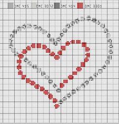 Hearts-interlacciato - s.jpg