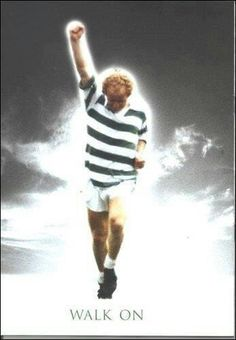 The Lord of the Wing Jinky Johnstone RIP WEE MAN Football Shirts, Football Team, Shamrock Tattoos, Celtic Fc, Champion, Future Tattoos, Scotland, Paradise, Soccer