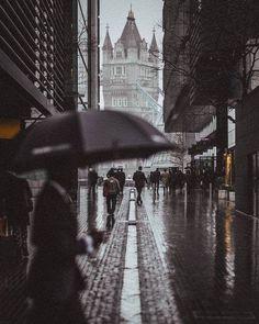 RAIN   #rain #raining #day #car #cars #town #city #road #building #skies #sky #mood #baddie #love #iphone #pictures #photos #bus #pin #pinners #pinterest