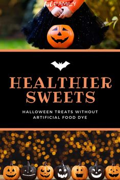 Sometimes, life calls for a special treat. Christmas stocking stuffers, Valentine's Day, Easter baskets, birthday treat bags, Halloween, or for no reason at all. Most brands of candy or other packaged snacks are loaded with sugar, artificial ingredients, food dye, and many other harmful ingredients. Check out these 15 healthier treat options that are allergen-friendly and made without artificial food dye, artificial flavors, or other questionable ingredients. #healthytreats #naturaltreats Healthy Eating Tips, Healthy Recipes, Birthday Treat Bags, Organic Dark Chocolate, Veggie Snacks, Artificial Food Coloring, Organic Maple Syrup, Healthy Groceries, Food Dye