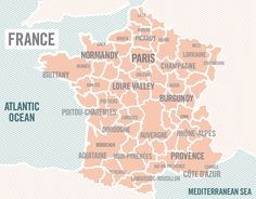 Venues | Fete In France