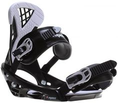 Sapient Wisdom Snowboard Bindings Black/White Mens Sz M/L Snow Boots, Winter Boots, Snowboarding, Skiing, Summer Vacation Spots, Snowboard Bindings, Fun Winter Activities, Winter Hiking, Lake George