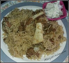 MUTTON RECIPES [ How to buy and cook mutton ] Lamb meat or goat meat .Meat from younger ones are more tender than older ones. Meat of a sheep / goat less than Afghan Food Recipes, Veg Recipes, Side Dish Recipes, Cooking Recipes, Dishes Recipes, Kebab Recipes, Chicken Recipes, South Indian Vegetarian Recipes, Hillbilly