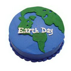 Coolest- Earth- Day- Cake- Decorating- Ideas_21