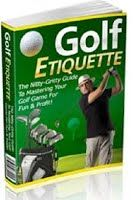 Golf - Welcome to books2c.com