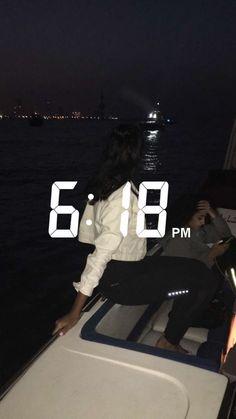 New post on sofia-navy