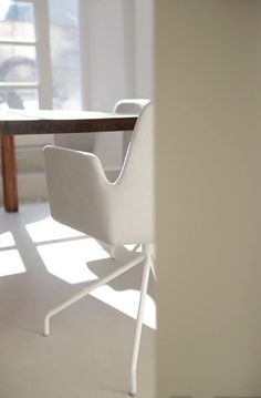 Planer, Chair, Design, Furniture, Home Decor, Home Ownership, Site Manager, Penthouse Apartment, Condominium