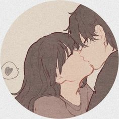 girl and boy aesthetic * girl and boy best friends ` girl and boy shared room ` girl and boy ` girl and boy couple ` girl and boy drawing ` girl and boy best friends quotes ` girl and boy aesthetic ` girl and boy best friends photography