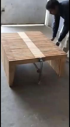 Woodworking Techniques, Woodworking Projects Diy, Diy Wood Projects, Woodworking Shop, Woodworking Plans, Wood Crafts, Woodworking Classes, Easy Projects, Woodworking Chisels