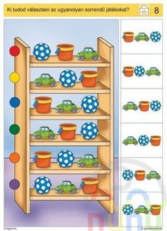 1 million+ Stunning Free Images to Use Anywhere Fun Worksheets For Kids, Printable Preschool Worksheets, Free Preschool, Math For Kids, Kindergarten Worksheets, Toddler Learning Activities, Montessori Activities, Educational Activities, Kids Learning