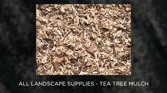 All Landscape Supplies Shared...