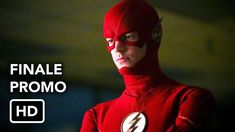 "The Flash Promo ""Success is Assured"" (HD) Season 6 Episode 19 Promo Season Finale Candice Patton, The Flash Season, Danielle Panabaker, Grant Gustin, The Cw, Success, Seasons, Youtube, Seasons Of The Year"