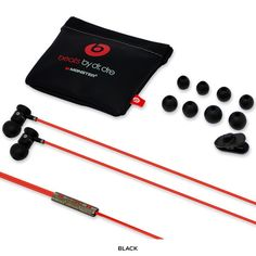 I found this amazing deal at http://mobile.nomorerack.com/daily_deals/view/2450902-beats_by_dr__dre_monster_in_ear_headphones___assorted_colors?AID=11417816&PID=1&affsrc=1&src=cj&n=3085&pc=125882 for 70% off.