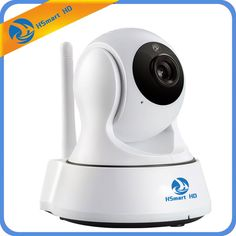 Cheap night vision cctv camera, Buy Quality card slot directly from China wifi ip camera Suppliers: Home Security IP Camera Wireless Mini WiFi IP Camera Surveillance Night Vision CCTV Camera Baby Monitor TF Card slot Dvr Cctv, Home Cctv, Wireless Ip Camera, Baby Monitor, Camera Surveillance, Security Camera, Night Vision, Wifi, Slot Online