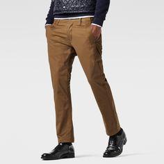 G-Star RAW | Men | Pants | Bronson Slim Chino , Wild Olive Wild Olive, Slim Chinos, Khaki Pants, Men Pants, G Star Raw, Fashion Dresses, Sweatpants, Shopping, Women
