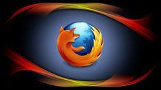 Firefox 52 Kills Plugins, Adds WebAssembly And Warns Websites That Don't Run HTTPS     ---     #Firefox  #Mozilla  #WebAssembly  #HTTPS  #HTTP  #Flash  #Plugins  #WebBrowser  #Internet  #Web        ---     https://goo.gl/DoMCNg