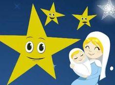 BUON NATALE - Il Natale di Mela Music - Canzoni per bambini di Mela Music - YouTube Canti, Tweety, Flag, Country, Children, Youtube, Fictional Characters, Video, Mamma