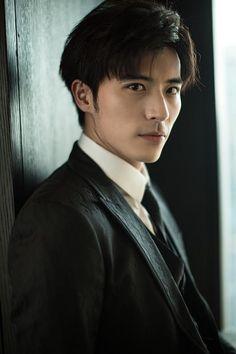 Xu Kai Cheng, 徐開騁 Handsome Asian Men, Handsome Korean Actors, Handsome Faces, Actors Funny, Cute Actors, F4 Boys Over Flowers, Chinese Boy, Asian Actors, Movie Stars