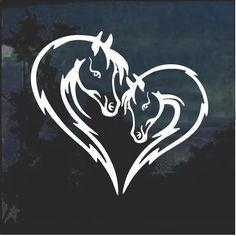 Wood Burning Patterns, Wood Burning Art, Horse Head, Horse Art, Horse Tattoo Design, Horseshoe Crafts, Horse Drawings, Stencil Patterns, Scroll Saw Patterns