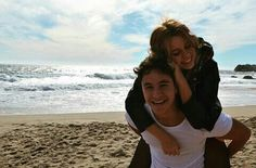 Michael & Ana Jara