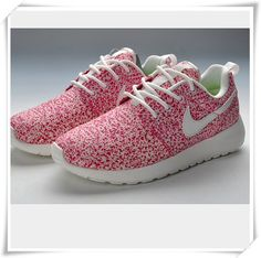 cheap for discount ba6cc 4e3e8 Nike women s running shoes are designed with innovative features and  technologies to help you run your