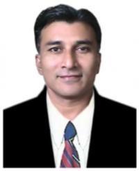 Urdu Shayari, Ahmad Nisar :: Bihar Urdu Youth Forum, Patna