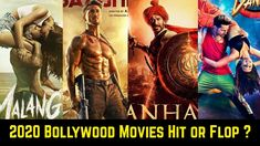 2020 Bollywood Hit And Flop Movies List January to March With Box Office Collection, Bollywood Highest Grossing Movies Bollywood box office collection . Ram Kapoor, Javed Jaffrey, Upcoming Movies 2020, Bollywood Box, Box Office Collection, Bollywood Updates, Thriller Film, Comedy Films